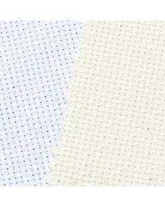 Cotton Aida Cross Stitch Fabric