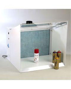 Uni Spray Booth