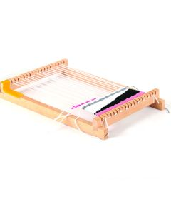 Weaving Frame Kit