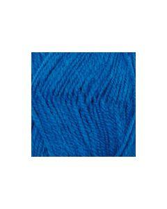Acrylic Yarn. Royal